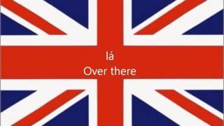 Frases Em Ingles: 600 Frases Básicas em 1 Hora