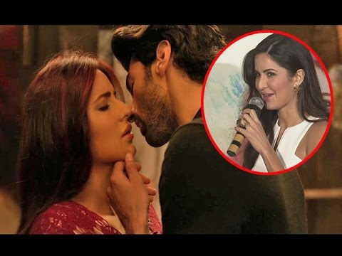 Xxx Mp4 Katrina Kaif Talks About S X Scene In Fitoor 3gp Sex