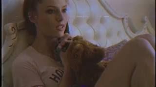 Die Heuwels Fantasties - SY (Amptelike Musiek Video)