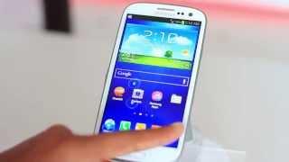 Customer Care Video : Aktivashon 4G ku Acces Point Names (APN)
