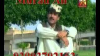 Hussain Aseer Naat