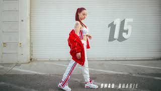 "BHAD BHABIE - ""15 (Intro)"" (Official Audio) 