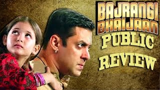 Bajrangi Bhaijaan Full Movie|Watch Online
