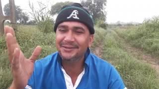 sant singaji bhajan | सन्त सिंगाजी के भजन | inder Patel | मालवी भजन