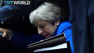 Brexit resignations in the UK | Election meddling in Bosnia? | UAE torturing Yemenis?