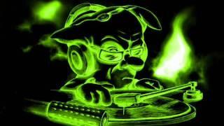DJ LP