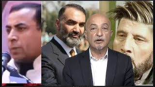 445-shafie ayar کی برد و کی باخت در بلخ