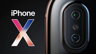 iPhone 8 コンセプト·iPhone十周年最新情報 (新機能まとめ)This is 10th.|Wondershare情報屋