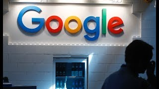 Google CEO testifies before Congress: Google CEO Sundar Pichai testifies before the US House of R...
