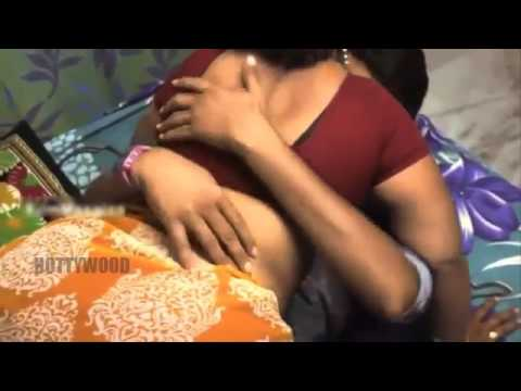 Tamil hot lady fun mast with nebiour