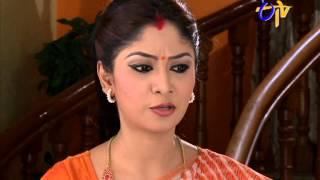 Chandra Mukhi - 9th May 2013 Episode No 1746