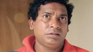 Bangla Comedy Natok- Poltibaj -  By Mosharraf Karim, Mishu sabbir , tisha