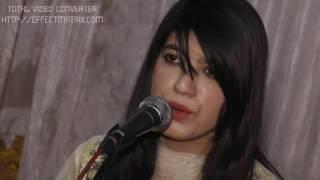 Fareeha Akram 2017 Sun vanjli di