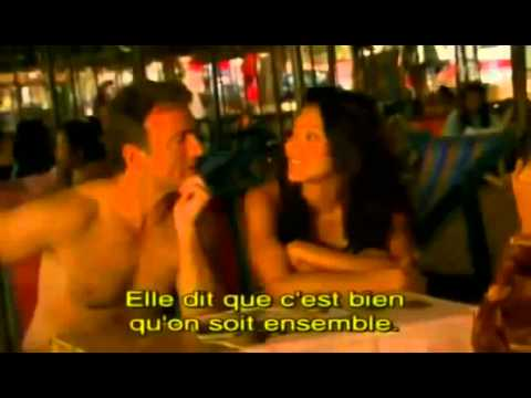 Xxx Mp4 Lady Bar 1 Film Complet ARTE 3gp Sex