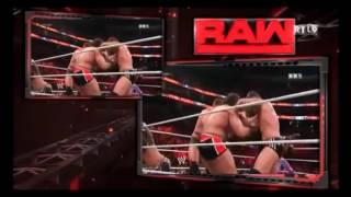 WWE ROYAL MATCH 2014 EN ENTIER EN FRANÇAIS FULL sHow {VF}