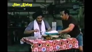 Ginto't Pilak 1998 Rudy 'Daboy' Fernandez, Rosanna Roces & Jay Manalo