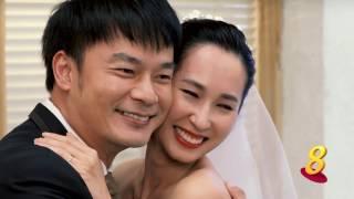 《最强岳母》Mightiest Mother-In-Law 爱情会变都是男人的错?