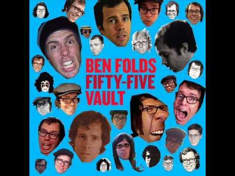 Ben Folds Five - Silver Street