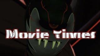 "Bajoterra  ""Entre Sombras"" - Movie Times"