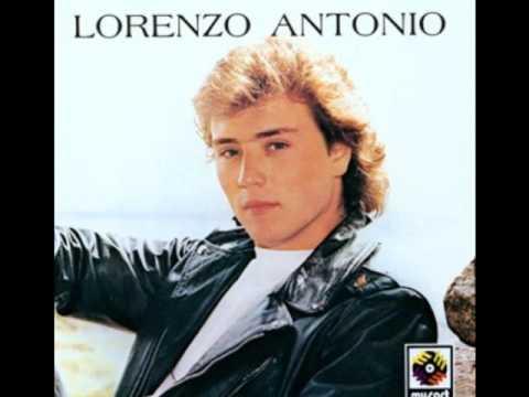 LORENZO ANTONIO ERES DIVINA