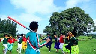 Mogoroo Jifaar: Koottu Na Gaafadhu ** NEW 2017 Oromo Music ** by RAYA Studio