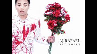 We Could Happen - AJ Rafael