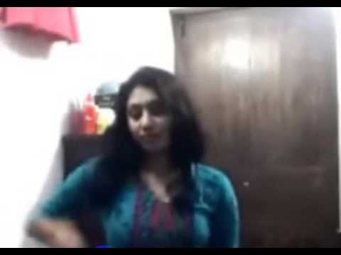 Hot indian girl web cam show new 1