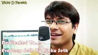 Jeevan Saathi Song | Tere Sang Zindgi | By Vicky D Parekh | Latest Love Song on Life Partners |