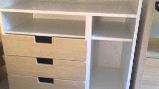 Thanksgiving ikea furniture assembly in DC MD VA by Furniture Assembly Eperts LLC