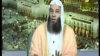 جميع حلقات برنامج جبريل يسأل والنبى صلى الله عليه وسلم يجيب الحلقة الثانية عشر