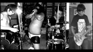 Asstraffic New Song 2014 (Full Album)