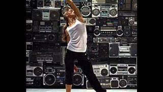 Step Up 3D - This Girl - Laza Morgan.avi