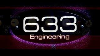 633 Engineering - Custom 20 - Mark Bruce Rig