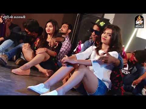 Xxx Mp4 New Hindi Rap Song 2018 Rapper Dev Official Hd Video 3gp Sex