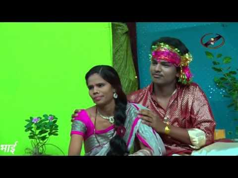 Xxx Mp4 New 2015 Bhojpuri Devi Geet Ghume Aail Bani Mela Jonney Jahrila 3gp Sex