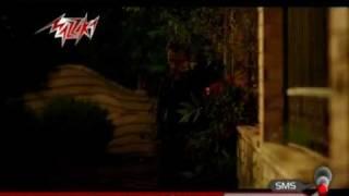 Kilany - Walad W Bent - محمد كيلانى ولد وبنت