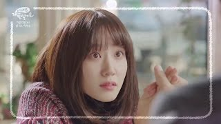 [NEW] Father I'll Take Care of You 5th Teaser, 아버님 제가 모실게요 티저5