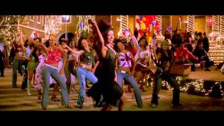 Aaja Soniye - Bengali Version - Mujhse Shaadi Karogi - Salman Khan, Priyanka Chopra