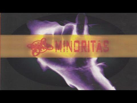 Slank - Minoritas (Full Album Stream)