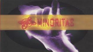 slank minoritas full album stream