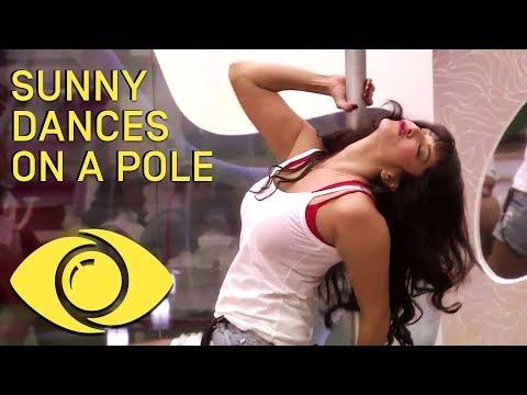 Xxx Mp4 Sunny Leone Exotic Dance Bigg Boss India Big Brother Universe 3gp Sex