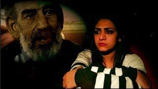 د حسن الزواوى وفريق فيلم ماريونت يقدمان الفيلم الذى يثير قضية مهمة للبنت المصرية والعربية