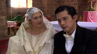 Bonifacio: Ang Unang Pangulo - BEHIND THE SCENES