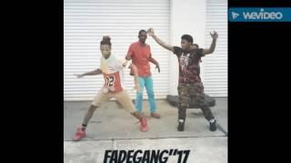 New trending dances 2016
