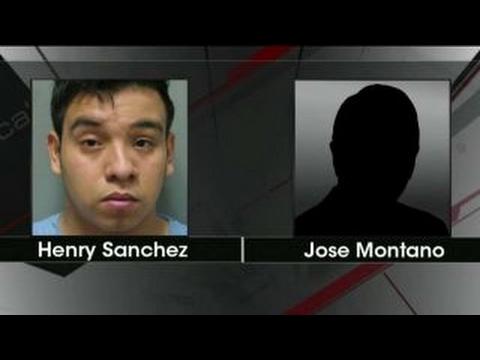 Maryland high school rape case rocks sanctuary city debate