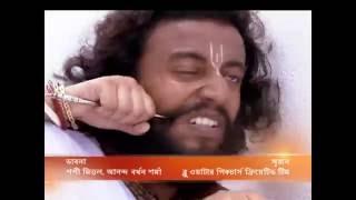 Roosha Chatterjee  sharee