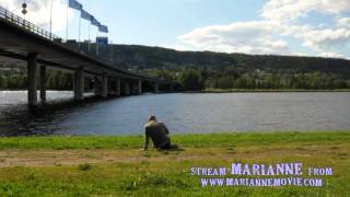 Making the MARIANNE movie Chapter 60: Location Scouting