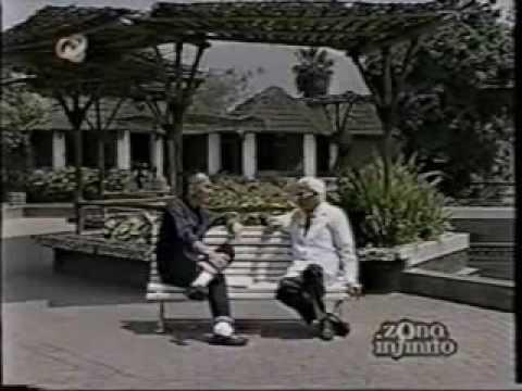 Entrevista Infinito Dr. Casanova 2 3