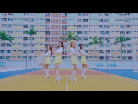 [MV] 이달의 소녀 1/3 (LOONA 1/3)