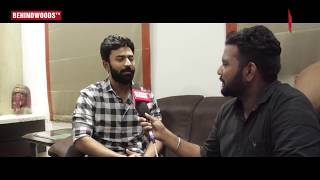 Why we love Vijay Anna??? |  Celebrities talk about Thalapathy Vijay's Birthday Wishes